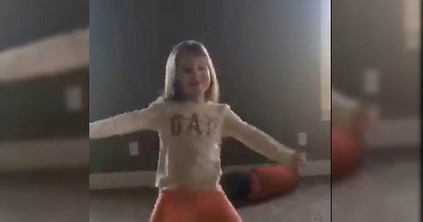 DancingDog