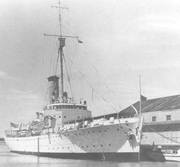 USCGS_Itasca