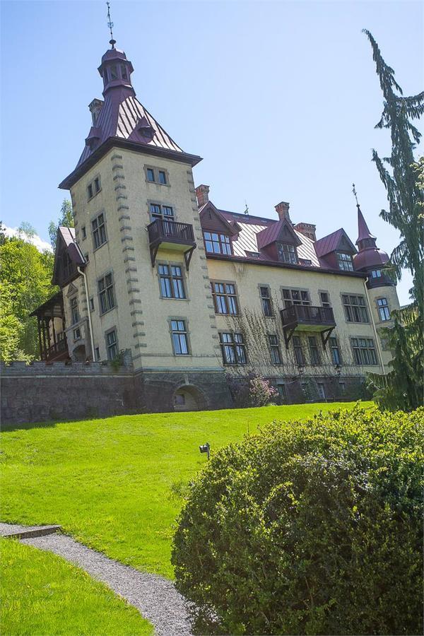 slottsvillan4
