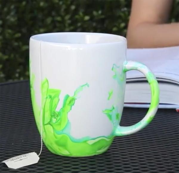 kaffekopp4