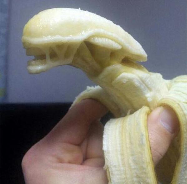 banan5