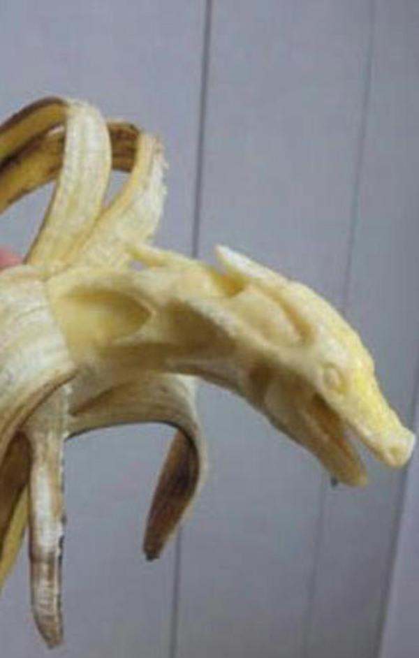 banan9
