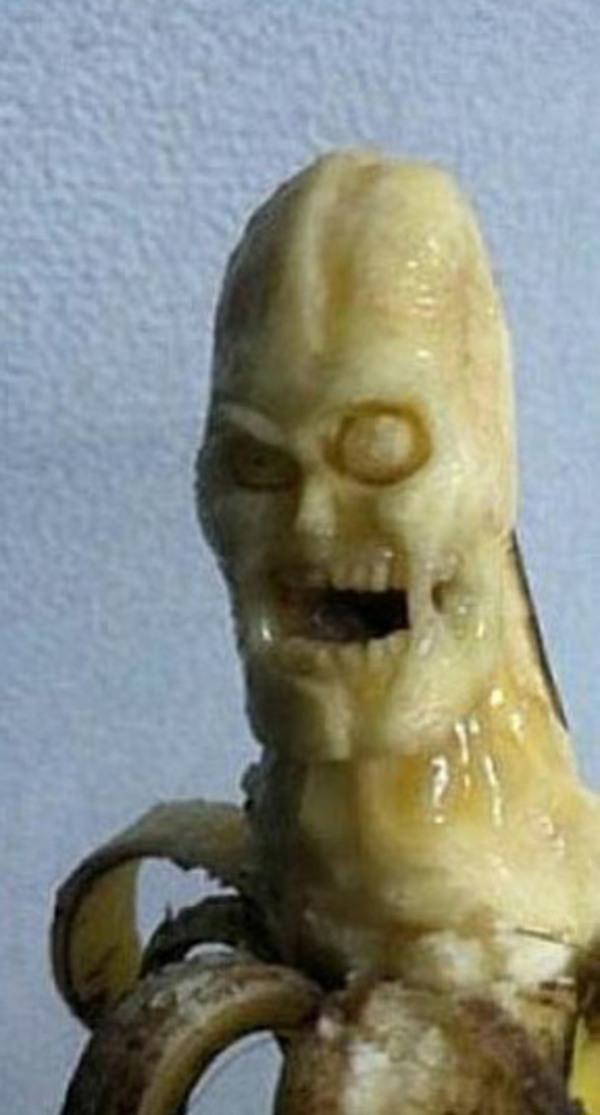 banan11