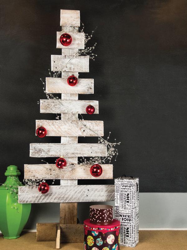 christmas_pallets_11