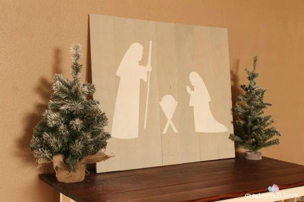 christmas_pallets_03