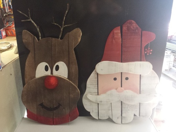 christmas_pallets_14