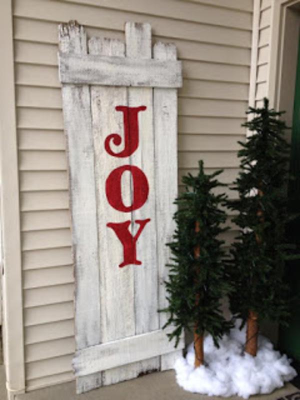 christmas_pallets_10