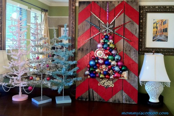 christmas_pallets_06