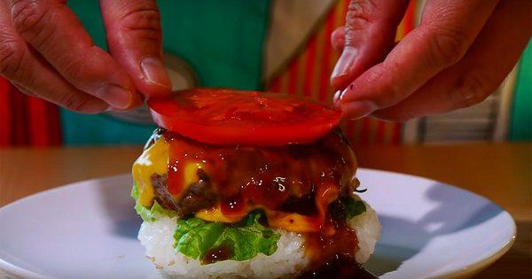hamburgare8