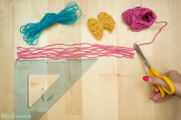 little-yarn-hats05