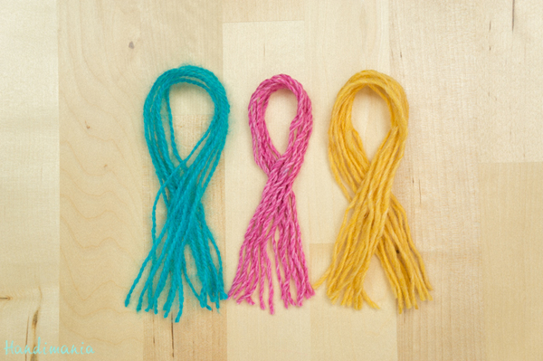 little-yarn-hats06