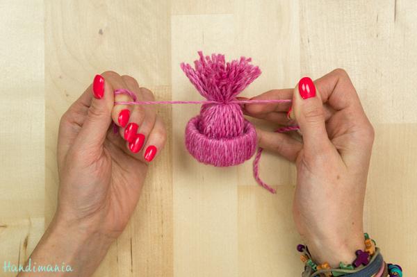 little-yarn-hats16