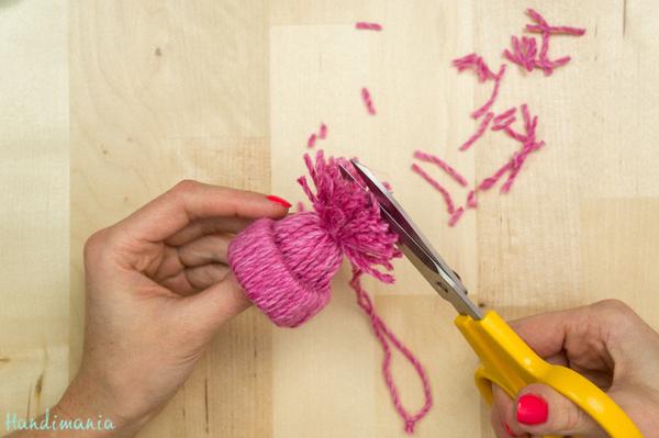 little-yarn-hats17