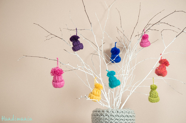 little-yarn-hats20