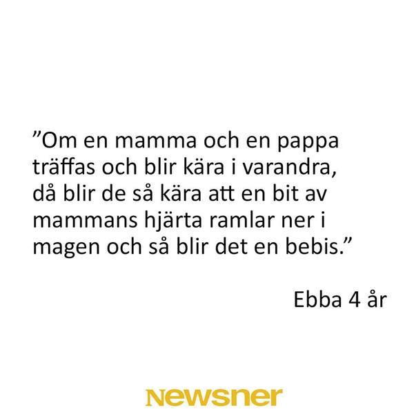 ebba1