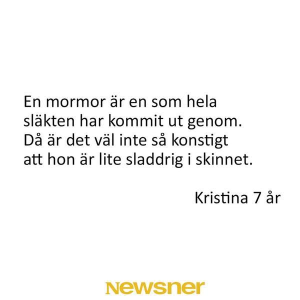 kristina7