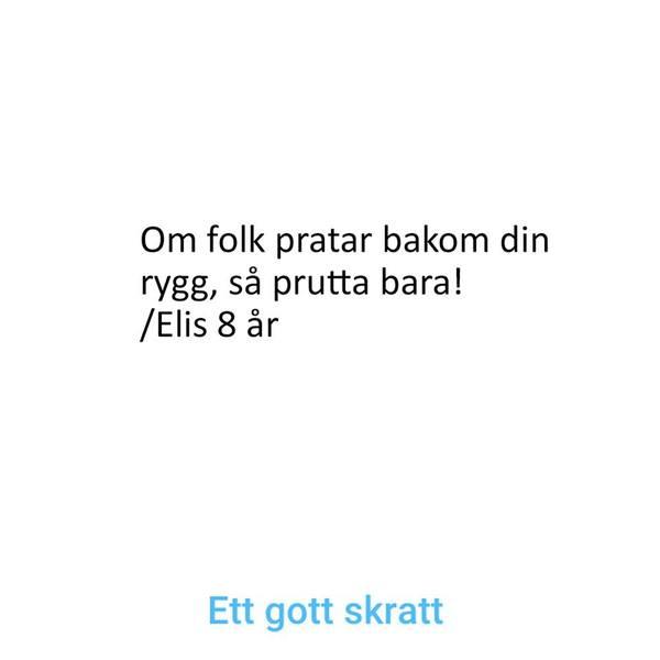 gott1