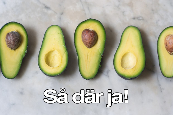guacamole_recipe_2