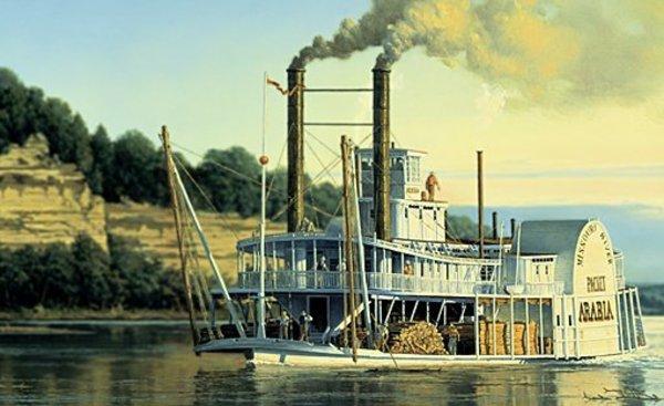 boat-10