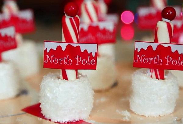 north-pole-marshmallows