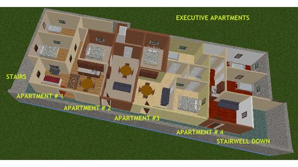 apartment-layout-the-facility