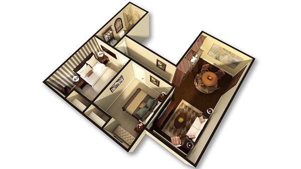 3d-apartment-floor-plan-the-facility