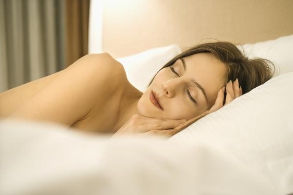 221390-sleeping-woman