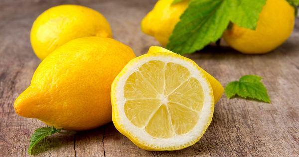 citron1klar