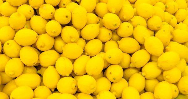 Citron2klar