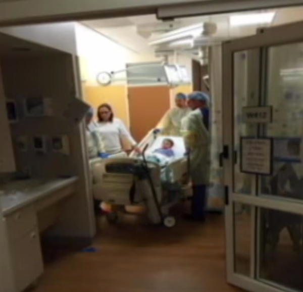 sjukhuskerri1200x630
