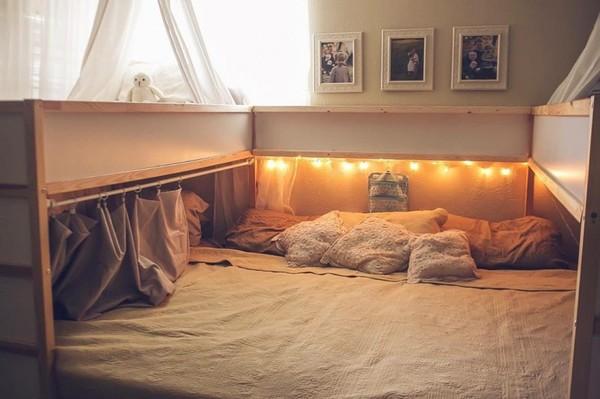 madrasser1