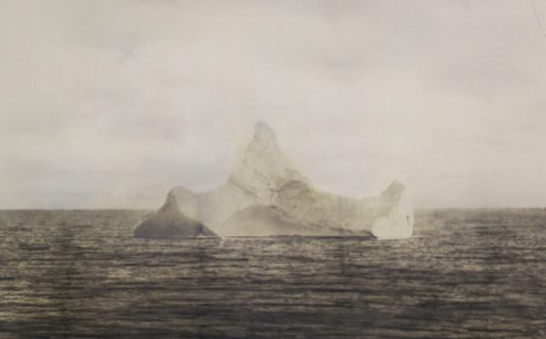 isberget1