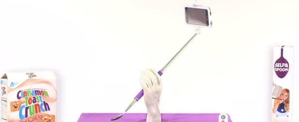 selfiepinne1