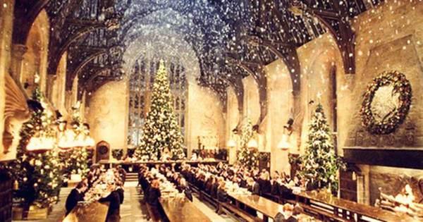 1200x630_hogwarts