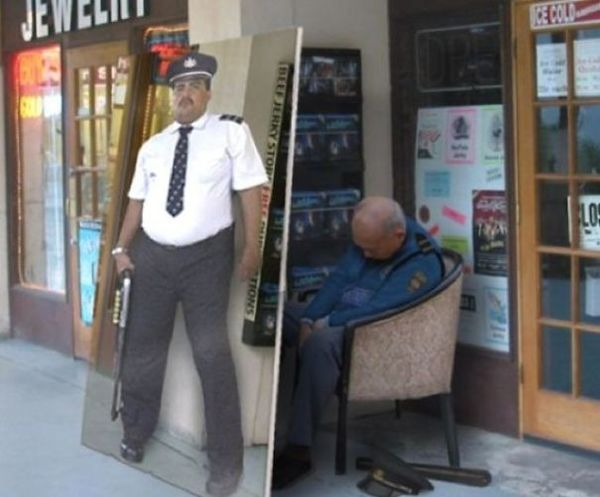 funny-lazy-people-13__605