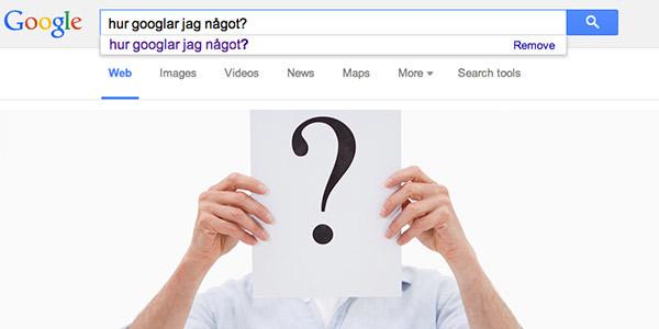 HurGooglar