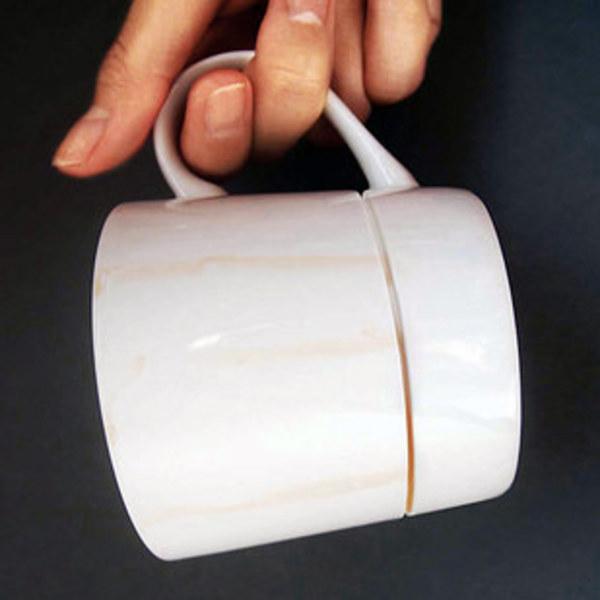 kaffedropp8