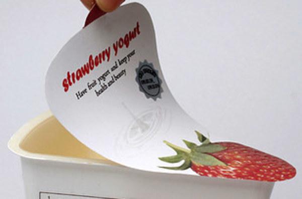 yoggi