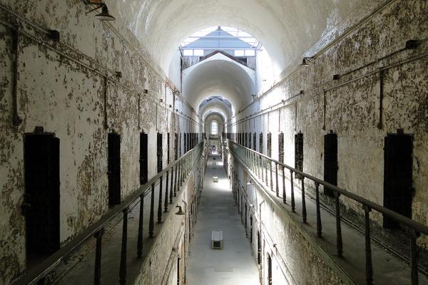 Eastern_State_Penitentiary_-_Philadelphia_-_Pennsylvania_-_11