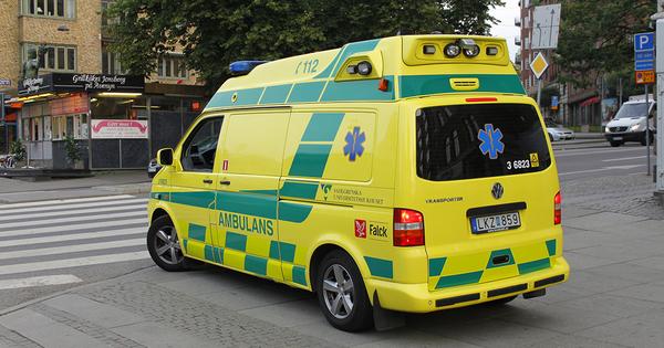 ambulans.png