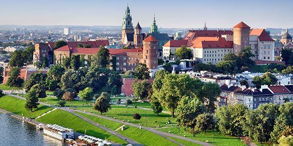 Krakow600
