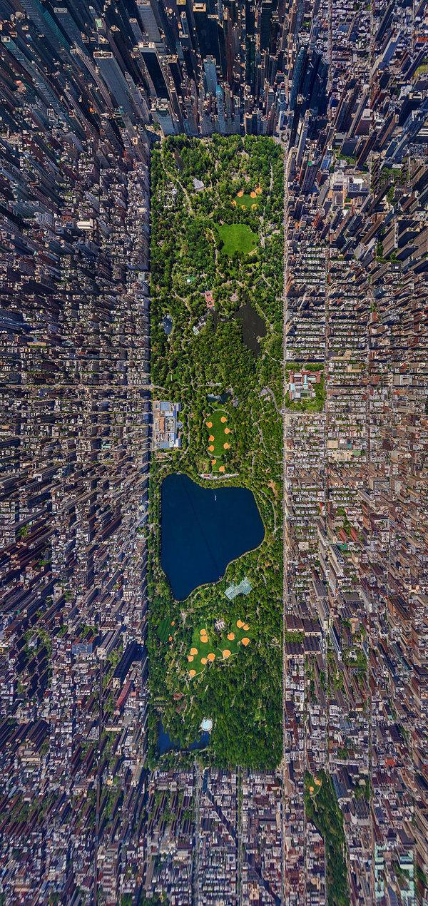 aerial-photography-air-pano-27