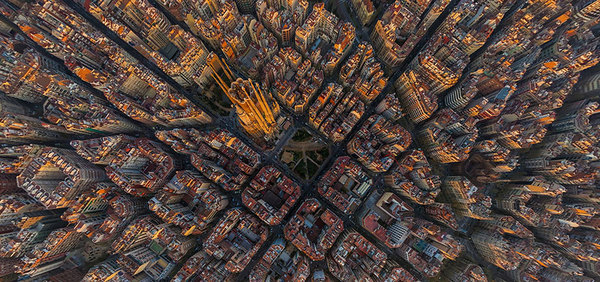 aerial-photography-air-pano-15