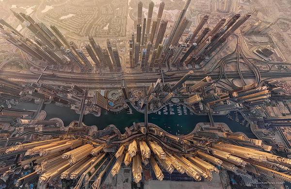 aerial-photography-air-pano-4