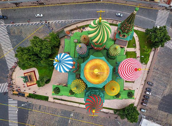 aerial-photography-air-pano-14