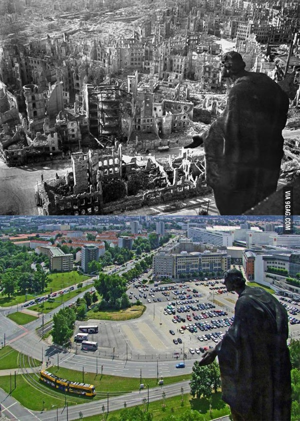 dresden_germany_then_v_now-325436