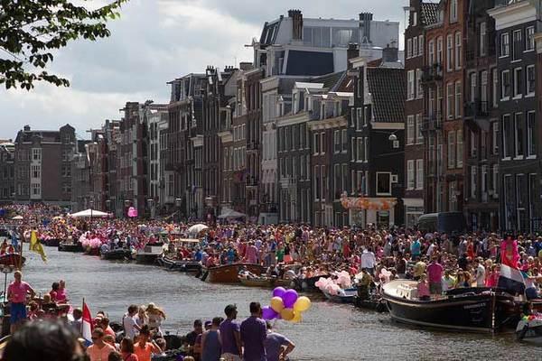 AmsterdamPride2