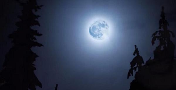 blue-moon-nasa