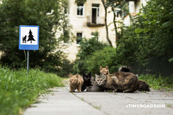 TINYROADSIGN-road-signs-for-animals2__880