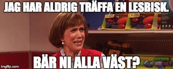 lista_ny